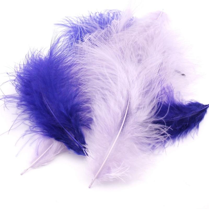 plumas aloe, plumas, critales, lentejuelas, strass